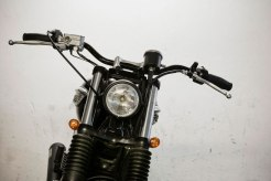 Cafe-Racer-Dreams-Triumph-Bonneville-5